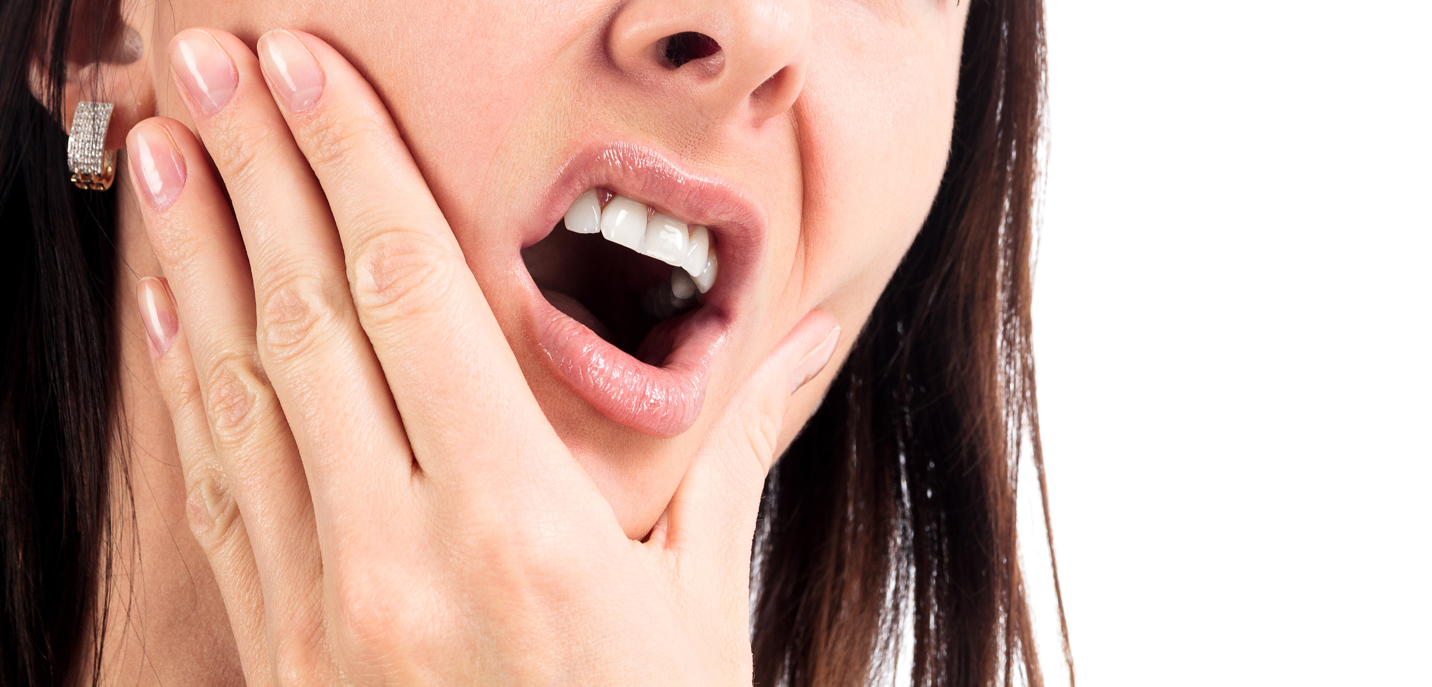 Tooth Abscess Causes Symptoms And Treatments