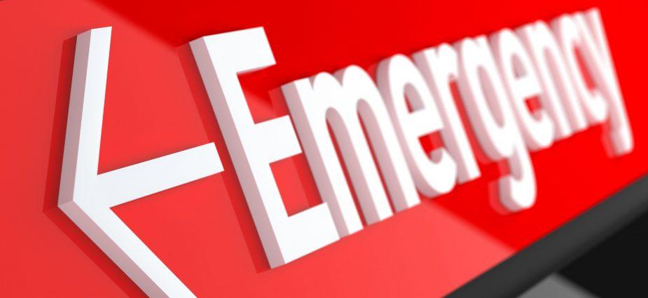 Dental Emergency Guide - YourDentistryGuide com