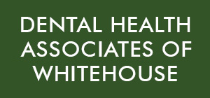 Dental Health Associates Logo