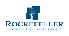 Rockefeller Cosmetic Dentistry logo