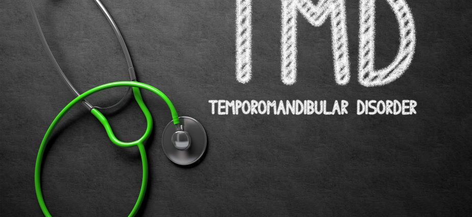 TMD Treatment | Evaluate Options and Correct TMJ Disorder