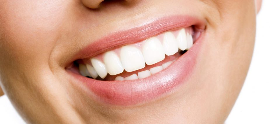 Teeth Whitening Risks Results Options And Cost Information