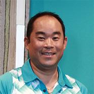 Paul Hwang, DDS