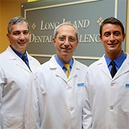 Long Island Dental Excellence
