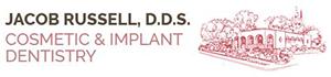 Jacob Russell, D.D.S. logo
