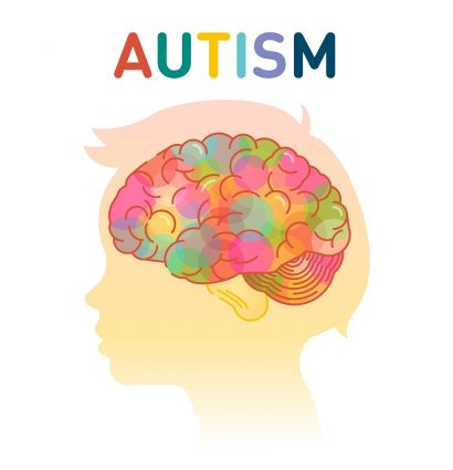 can baby teeth be used to predict autism consumer guide to dentistry