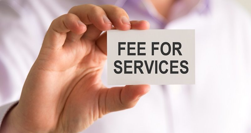 Fee for Service Dentistry - A Complete Consumer Guide