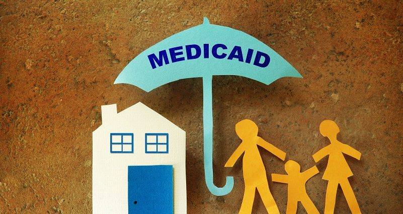Medicaid Dental Coverage A Complete Consumer Guide