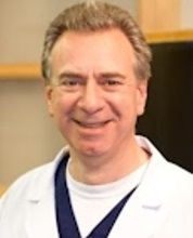 Dr. Robert Steinberger