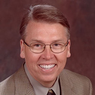 Dave S. Carpenter, DDS, PC